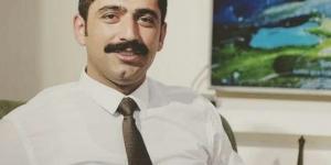 """CHP Adayı Koç: """"Rakibimden daha hızlı koşacağım"""""""
