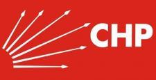 CHP Haymana'da Kongreye Gidiyor!