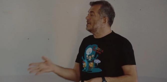 Ünlü Karikatürist Haymana Bumsuz'da!
