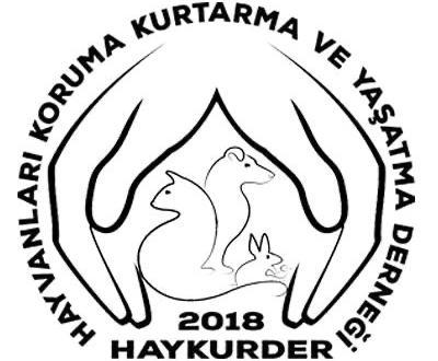 HAYKURDER'DEN KARARA TEPKİ!