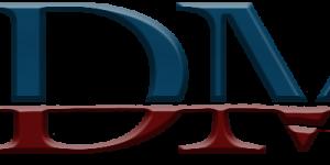 FDM Bilgisayar | Reklam Ajansı & Elektronik Mağaza