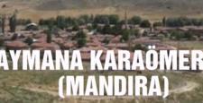 Haymana'da O Köyün Adı Değişti!