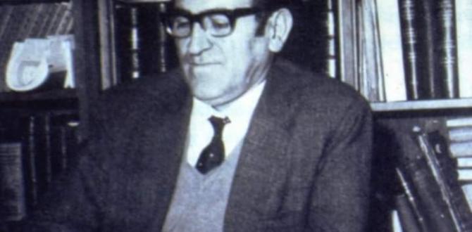 Mehmet Altan Köymen Kimdir?