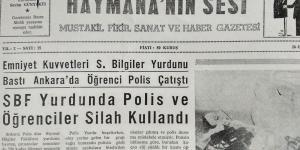 Yerel Basın Tarihi-14