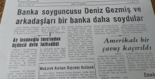 Haymana Basın Tarihi-16