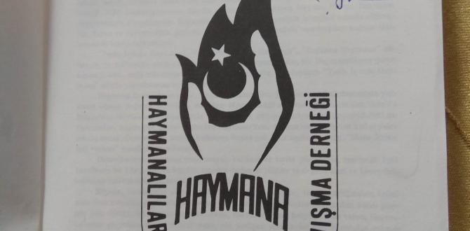 KIRKAMBAR